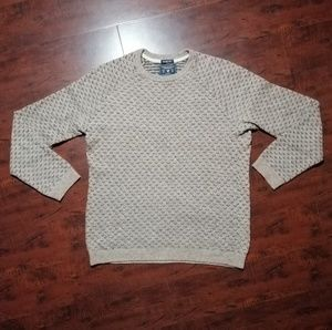 American Eagle Seriously Soft Sweater